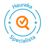 Heureka specialista